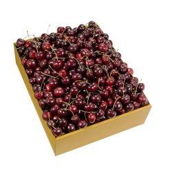 Cherry New Zealand - món quà biếu sang trọng