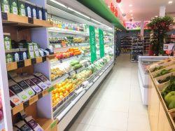 FruitOne - thương hiệu trái cây nhập khẩu số 1 Tp Hồ Chí Minh