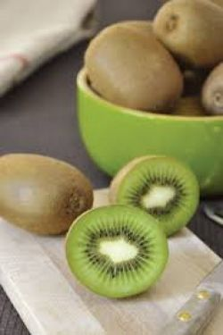 Kiwi xanh Newzealand