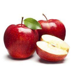 Những món ăn đơn giản được chế biến từ quả táo mỹ