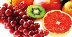 Xu hướng mua các loại trái cây nhập khẩu tại Tp Hồ Chí Minh